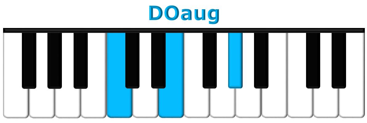 DOaug piano