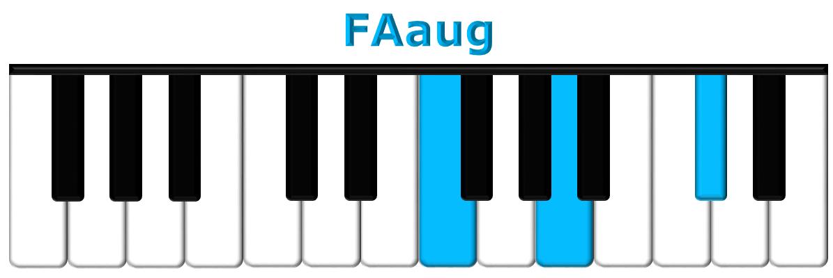 FAaug piano