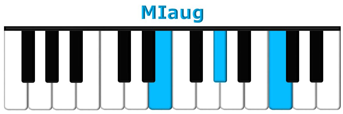 MIaug piano