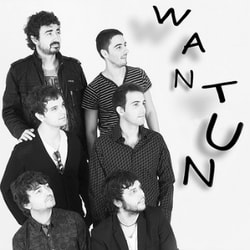 Wantun