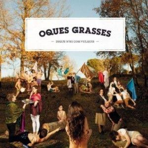 390_oques_grasses_diguenhi_com_vulguis