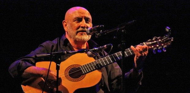 La descendència de Peret, el pare de la rumba catalana