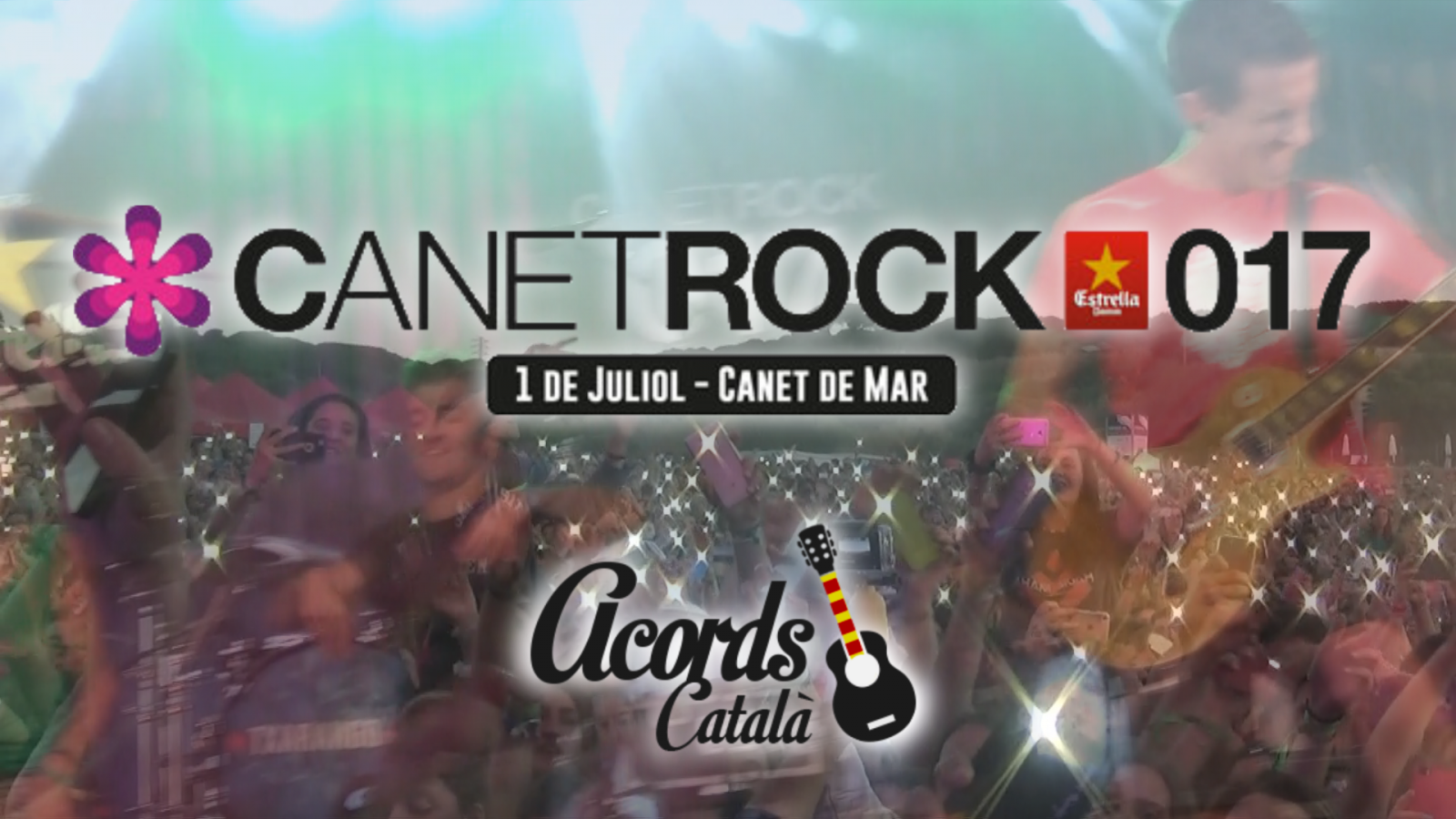 http://www.acordscatala.cat/fitxers/images/Fotos%20pels%20articles/canetrock17video.png