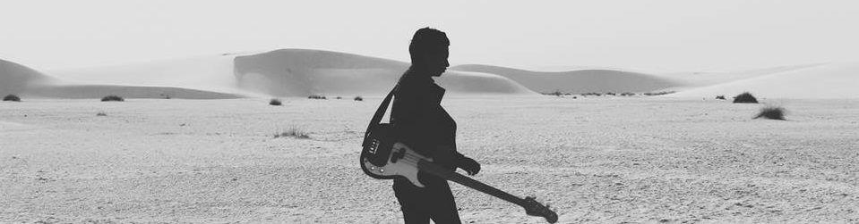 horitzo.music