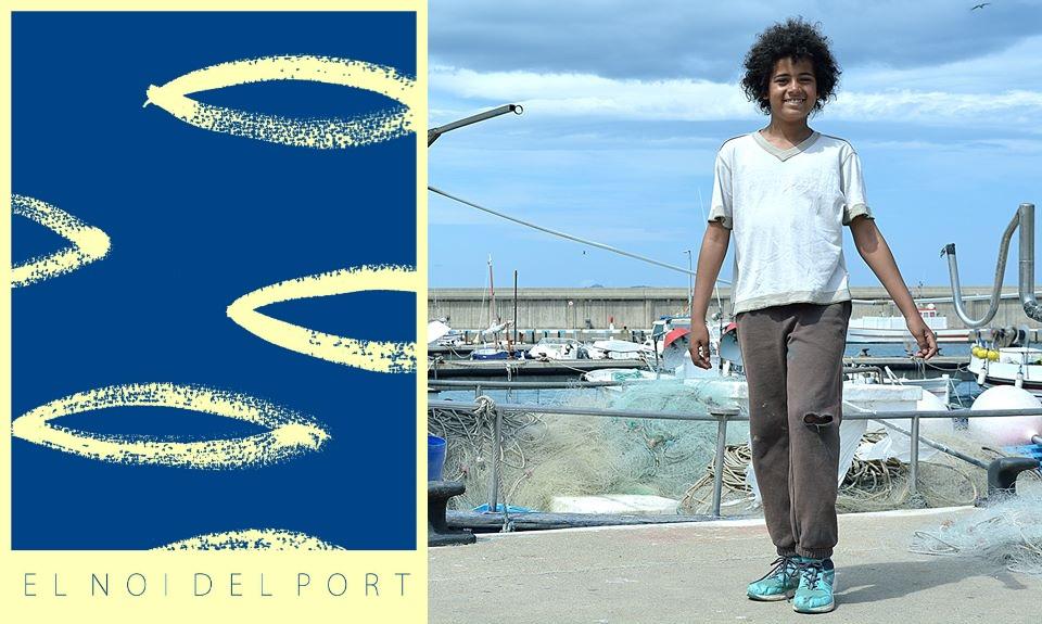 El noi del port: projecte solidari