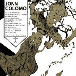 joan-colomo-la-filia-i-la-fobia-portada