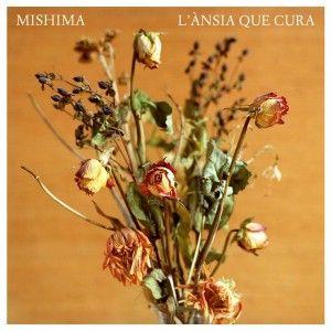 mishima-l-ansia-que-cura-portada