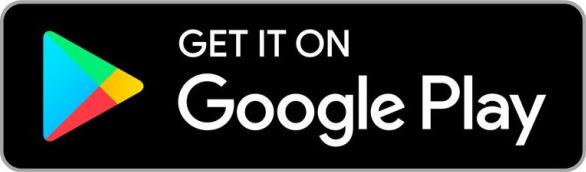 Descarrega a Google Play (Android)