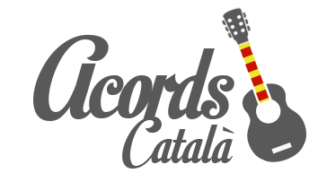 Acords Català